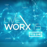 http://startup.today/content/images/upload/startuptoday/13/liveworx_15_logo-withcopy-r3.jpg