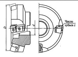 Механическое крепление СМП